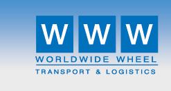 3w logo-_01