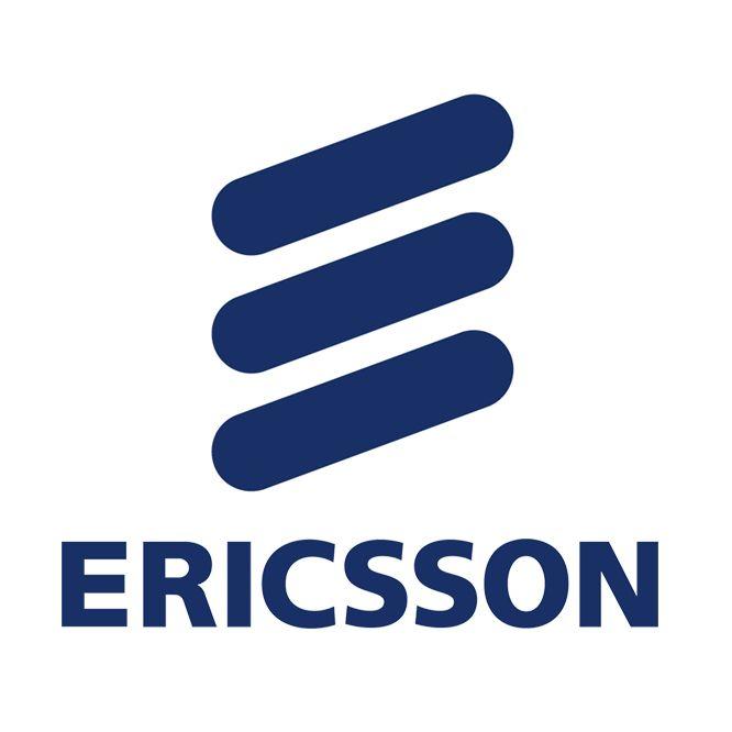ericsson_logo_darkblue1
