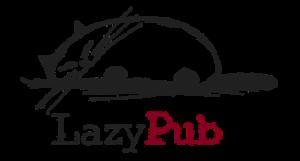 LazyPub_Logo_footer