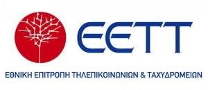eett-logo