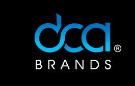 DCA BRANDS