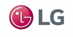 LGE_Logo_3D_Basic(W)-page-001 (1)