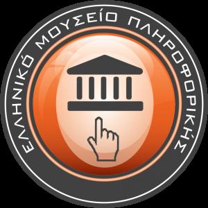 Museum-logo_large