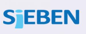 SiEBEN_logo_454280-450x277