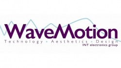 WaveMotion_Logo_White