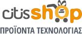 citisshop_logo