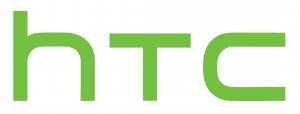 htc-158-300x114
