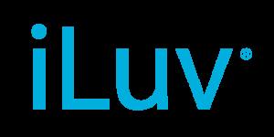 iLuv-300x150