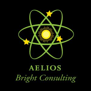 logo_AeliosFin_eng-01-300x300