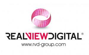 logo_with_URL