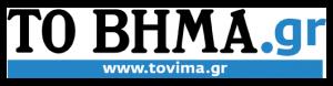 vima-gr-300x78