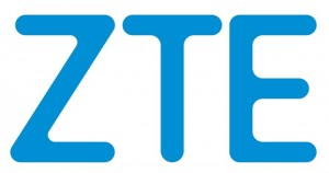 zte-new-logo-press2
