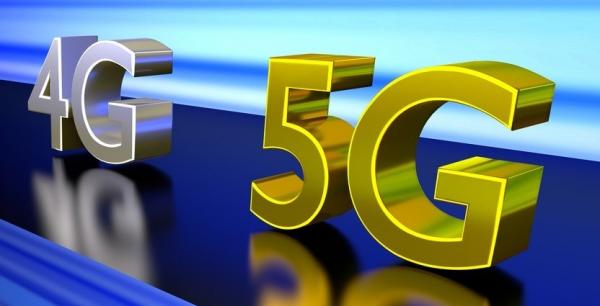 45g-600x306