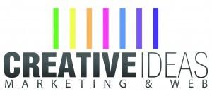Logo_Creative-300x136-300x136