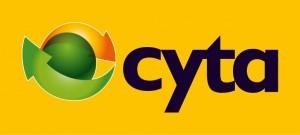 logo_cyta_sketo-300x135-300x135