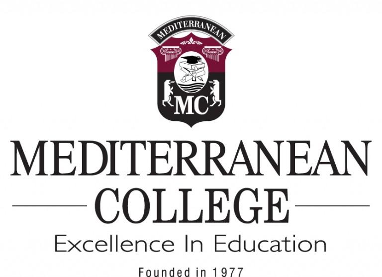 mediterranean-768x557