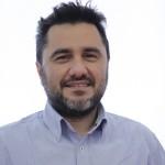 Nicholas Zartaloudis