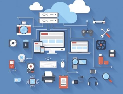 Αυξημένες ευκαιρίες δημιουργεί το IoT στο χώρο της ενημέρωσης και της ψυχαγωγίας